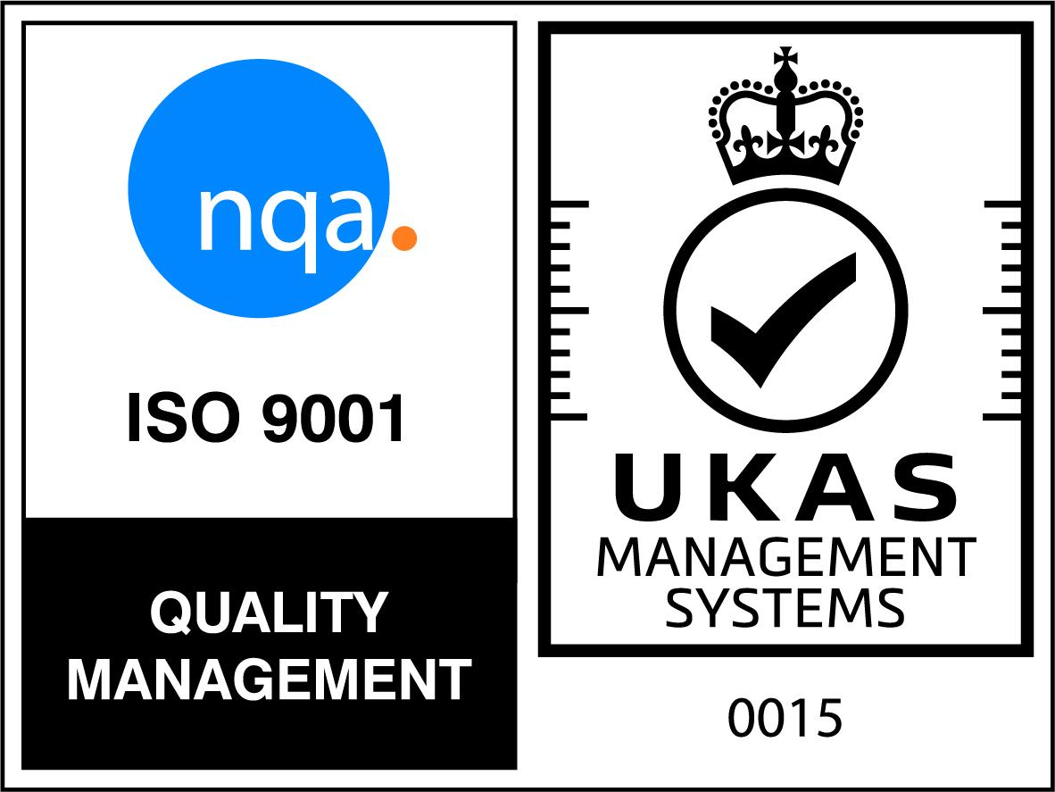 産婦人科医療サービスの提供認証 IOS9001